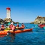 'Escapades en Côtes d'Armor' – Guingamp Baie de Paimpol