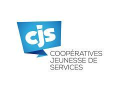 CJS-principal
