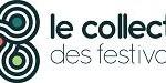 Le Mois de l'ESS : une étude sur l'utilité sociale d'un festival