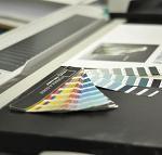 Zoom sur les métiers de l'imprimerie et des industries graphiques