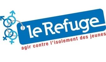 New_logo_asso_le_refuge
