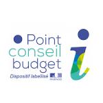 Les Points Conseil Budget