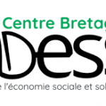 L'ADESS Centre-Bretagne