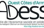 L'ADESS Ouest Côtes d'Armor maintient des événements du Mois de l'ESS