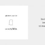 Adrien Morice sort un 1er EP