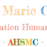 L'association humanitaire Soeur Marie-Colette s'inquiète de la situation économique et sociale à Madagascar