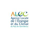 L'ALEC du Pays de Saint-Brieuc fête ses 10+1 ans