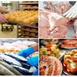 Zoom sur les métiers de l'alimentation