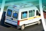 Zoom sur le métier d'ambulancier