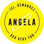 Le dispositif Angela arrive à Saint-Brieuc
