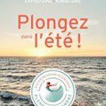Plongez dans l'été à Pléneuf Val-André !