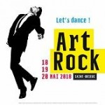 Arbist'Rock, le off d'Art Rock