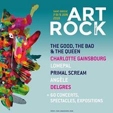 art rock 2019 zoom