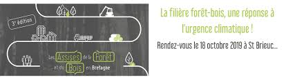 assises foret