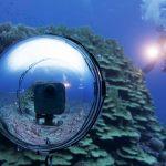 Baie des Sciences repart pour une nouvelle édition sur l'agglomération briochine