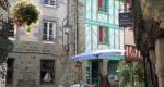 'Escapades en Côtes d'Armor' – La Baie de Saint-Brieuc