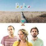 Le Boho Family Trip