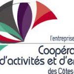 Les Coopératives d'Activités et d'Emploi des Côtes d'Armor ont apporté des réponses concrètes aux porteurs de projet et entrepreneurs durant la crise sanitaire