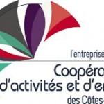 Les Coopératives d'Activités et d'Emploi des Côtes d'Armor