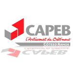 Julien Uguet est le nouveau secrétaire général de la CAPEB 22