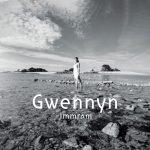 Gwennyn publie son 7ème opus