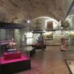 Zoom sur les métiers d'un musée