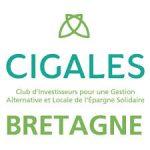 Le Mois de l'ESS : l'association des Cigales de Bretagne organise 2 soirées d'information dans le département