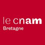 L'actualité du Cnam Bretagne