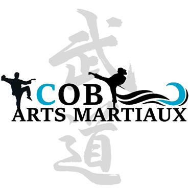 cob arts martiaux