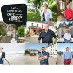 Saint-Brieuc Armor Agglomération lance une nouvelle campagne de communication
