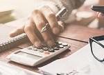 Zoom sur les métiers de la comptabilité