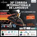 La 30ème édition de la Corrida, c'est ce week-end à Langueux
