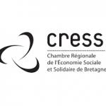 Le Mois de l'ESS : questions à Myriam Carré, chargée de mission et de communication à la Chambre Régionale de l'Economie Sociale et Solidaire