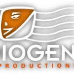 La rentrée tant attendue de Diogène Productions