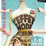 L'actualité du Petit Echo de la Mode à Châtelaudren-Plouagat