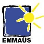 Emmaüs 22 ouvre ses portes à Saint-Brieuc