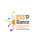ESS'PRance maintient un événement dans le cadre du Mois de l'ESS