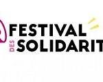 La Ville de Saint-Brieuc participe au Festival des Solidarités