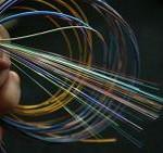 Zoom sur les métiers de la fibre optique