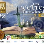 La Foire-Exposition des Côtes d'Armor aura lieu du 11 au 19 septembre à Saint-Brieuc