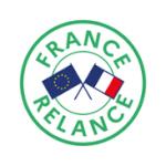Saint-Brieuc Armor Agglomération vient de signer avec l'Etat un Contrat territorial de Relance et de Transition Ecologique