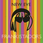 Un nouvel album pour Frankistadors