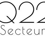 Le MAG' Emploi – Le GIEQ 22