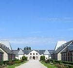 'Escapades en Côtes d'Armor' – Lamballe