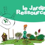 Quartier[s] de Vie[s] #18 – Le jardin ressource (quartier Europe)
