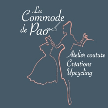 la-commode-de-pao_0