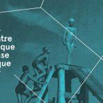 Une grosse saison s'annonce à la Passerelle à Saint-Brieuc