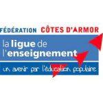 La Ligue de l'Enseignement des Côtes d'Armor fête l'Europe ce samedi à Saint-Brieuc