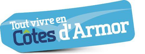 logo_tout_vivre_en_cotes_darmor 2
