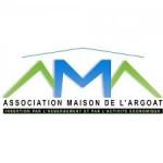 Le Mois de l'ESS : la Maison de l'Argoat à Guingamp